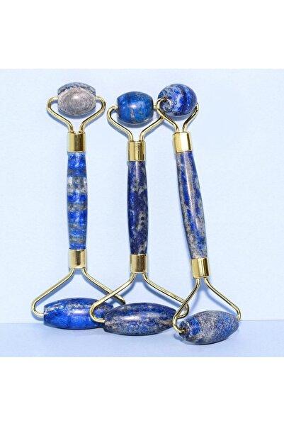 Pelcare Face Roller Lapis Lazuli
