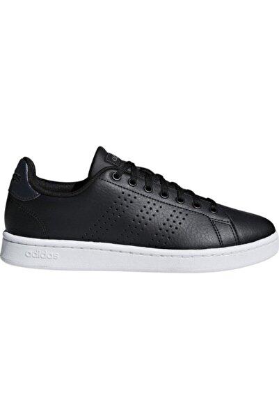 adidas F36225-siy Advantage Kadın Günlük Ayakkabı
