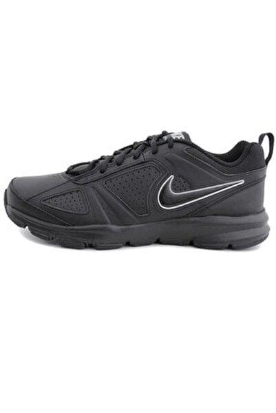 616544-007 T-lıte Xı Co Erkek Yürüyüş Ayakkabısı