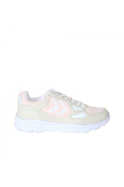 HUMMEL Kadın Hmlcrosslıte Iı Sneaker Günlük Ayakkabı