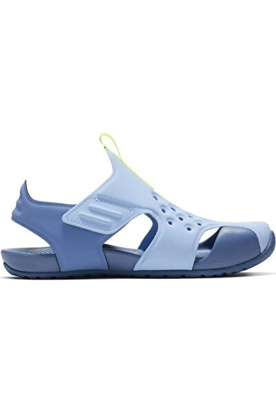 Nike Sunray Protect Çocuk Sandalet 943826 401