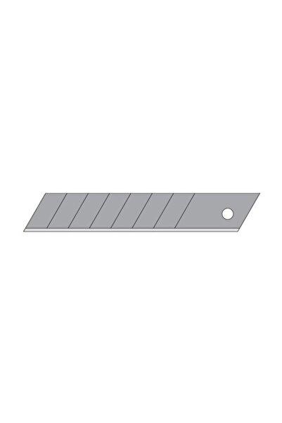 Blade Jewel Maket Bıçağı Yedeği 0.5*18mm