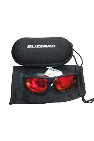 Blizzard Güneş Gözlüğü