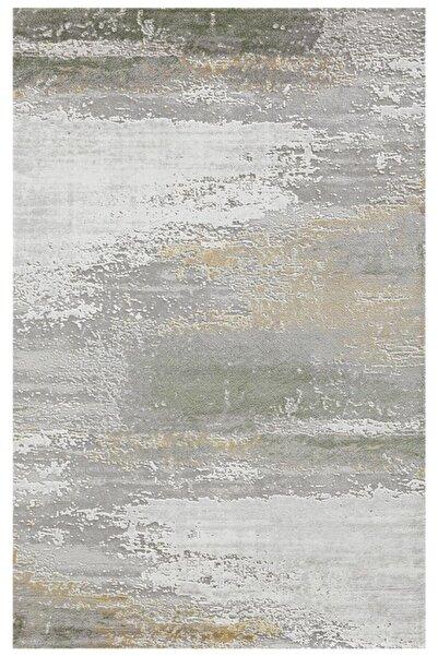 Dinarsu Bodrum Koleksiyonu Halı Br040-064 170x250