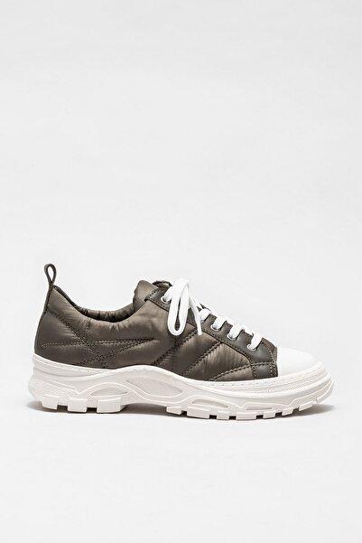 Elle Shoes Kadın RHEDA Sneaker 20KAD219