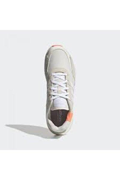 adidas Retrorun Spor Ayakkabı - Eh1858