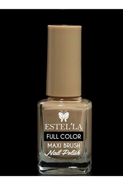 Estella Maxi Brush Oje 39