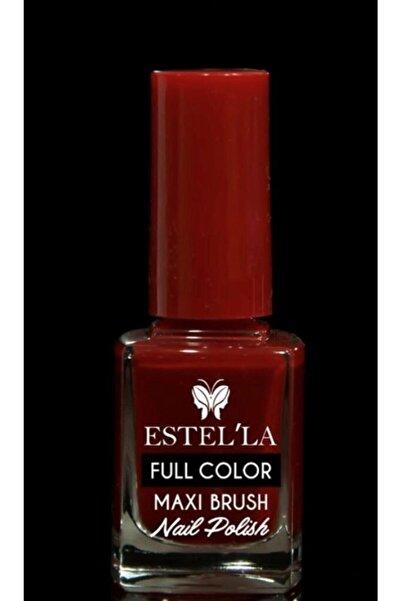 Estella Oje 37