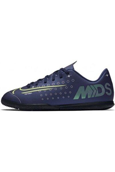 Nike Jr. Mercurial Vapor 13 Club Mds Ic Cj1174-401