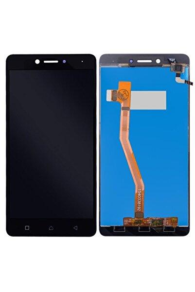 LENOVO Vibe K6 Note Lcd Ekran Dokunmatik Touch Orjinal