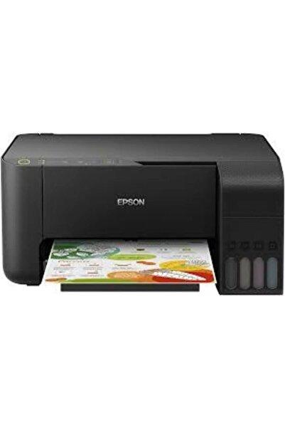EPSON L3150 Yazıcı