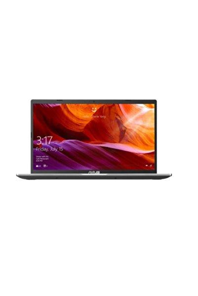 ASUS 509JB-EJ293 İntel Core i5 1035G1 4GB 1TB + 128GB SSD MX110 Freedos 15.6'' FHD Taşınabilir Bilgisayar