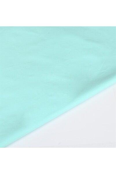 Wella Mint Akfil Nevresimlik Çarşaflık Maskelik Kumaş V60