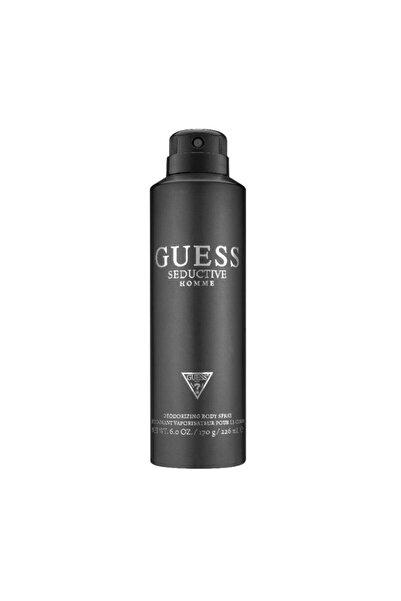 Guess Seductive 226 Ml Deodorizing Body Spray