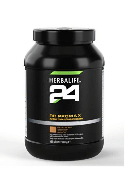 Herbalife Rb Promax Çikolata Aromalı 1000 gr
