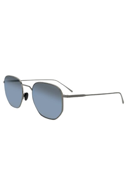 Lacoste Unisex Güneş Gözlüğü