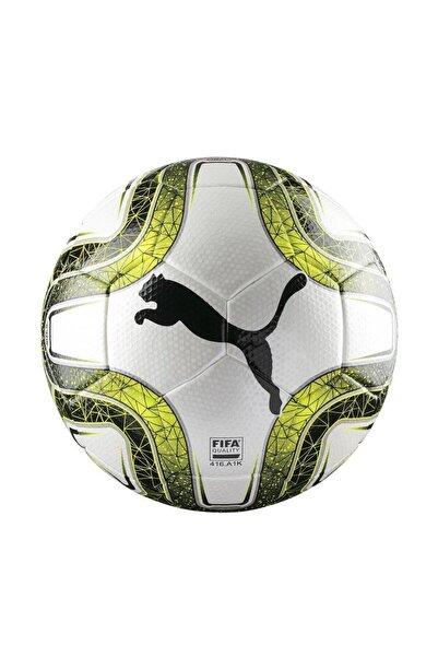 Puma Erkek Top - 8290301 - 8290301