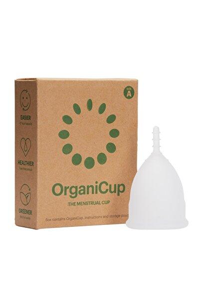 Organicup A - Menstrual Kap - Adet Kabı