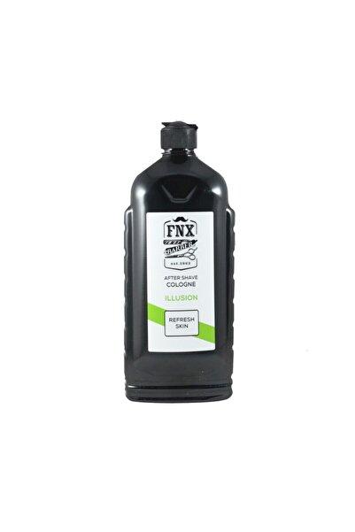 Fonex Fnx Tıraş Kolonyası Illusion 700 ml