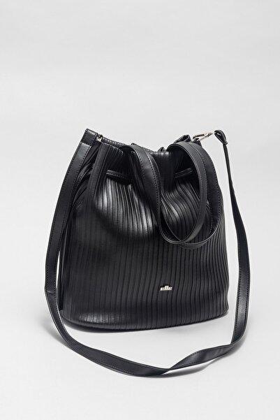 Elle Shoes Kadın DEVONDA Çanta 20KYC4060