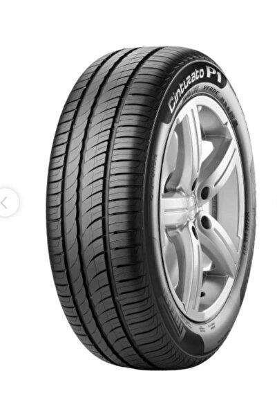 Pirelli Pireli 185/65 R15 88 T Cinturato P1 Verde /2020