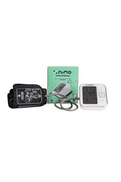 Nimo Med Dijital Koldan Tansiyon Ölçer B 22 (yeni Model)