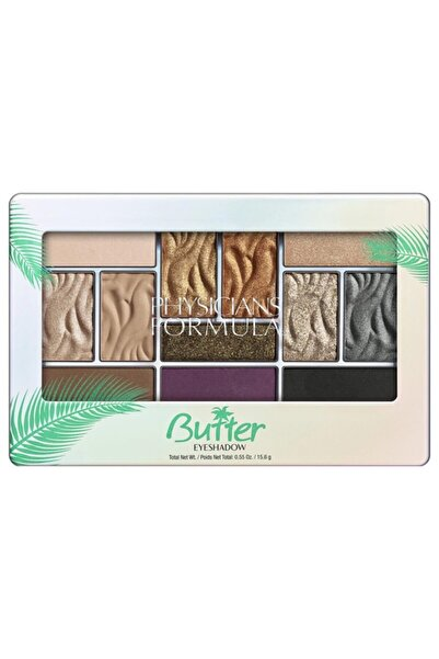 Physicians Formula Far Paleti - Butter Sultry Nights