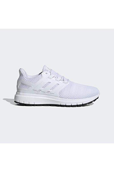 adidas ULTIMASHOW Beyaz Erkek Koşu Ayakkabısı 100663977