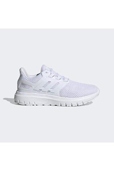 adidas Ultımashow Kadın Koşu Ayakkabısı
