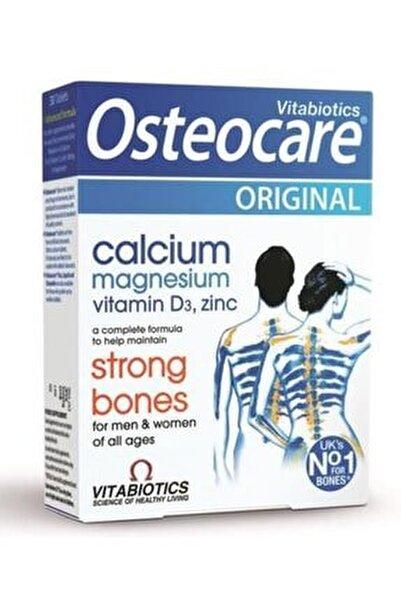 Osteocare Original 30 Tablet