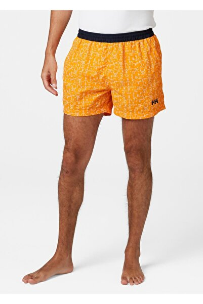Helly Hansen Hh Colwell Trunk Shorts