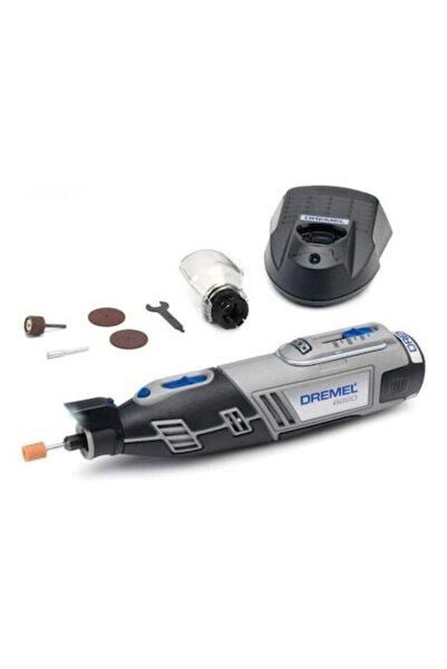 Dremel 8220 Akülü El Motoru Hobi Makine Seti 5 Aks. (gravür)