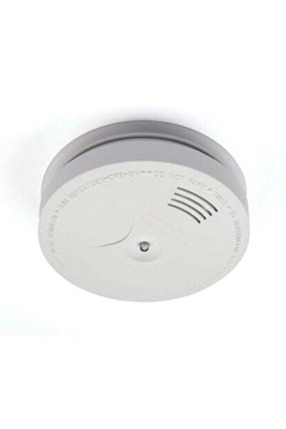 Cata Ct-9451 Kablosuz Duman Dedektörü (pilli-yangın Alarm)
