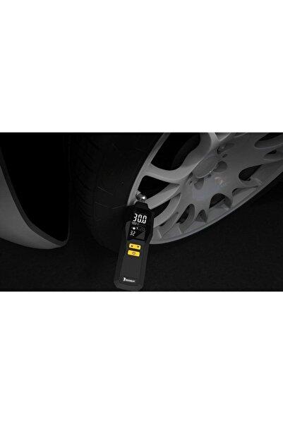 Michelin Mc12295 99psı Dijital Lastik Basınç Ölçer