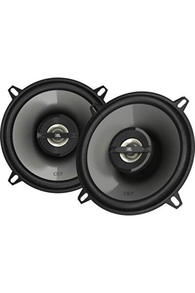JBL Oto Hoparlör Takımı Cs752 13 Cm 105 Watt