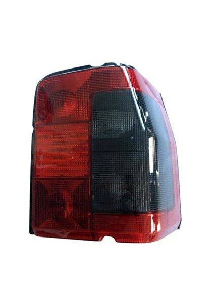 Baysal Fiat Tipo Stop Lambası Sağ