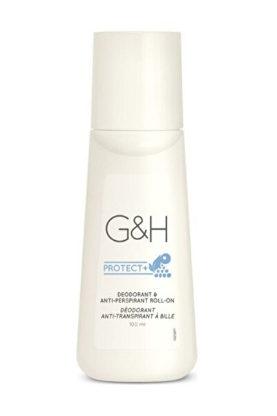 G&h Protect Terlemeye Karşı/koku Giderici Roll-on Deodorant