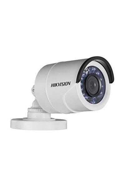 Haikon Ds-2ce16d0t-ırf Tvı 1080p 3.6mm Güvenlik 4ın1 Kamera