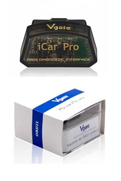vgate icar Icar Pro 2.1 Wifi Arıza Tespit Cihazı Dtcfix-bimmercode