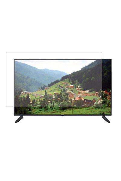 """TV Guard Vestel 55fb7500 55"""" Inc 3 Mm Tv Ekran Koruyucu /"""