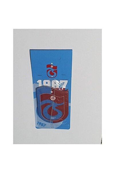 Trabzonspor Oto Parfümü
