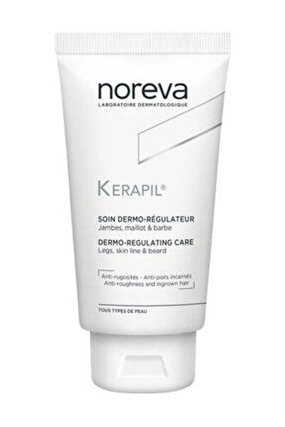 Batık Bakım Kremi Bacak /bikini / Sakal - Kerapil Dermo-regulating Care 75 Ml