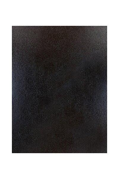 direkt-al Yapışkanlı Suni Deri Folyo Değil 45x100 Cm. Kahverengi