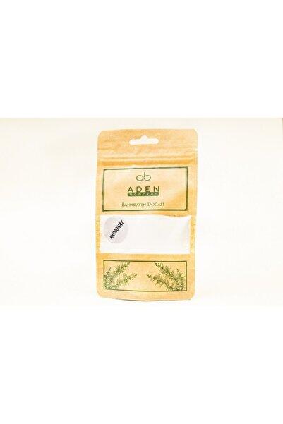 Aden Karbonat 200 Gr. Baharat