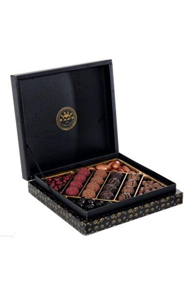 MADLEN Special Çikolata Ziyafet Serisi