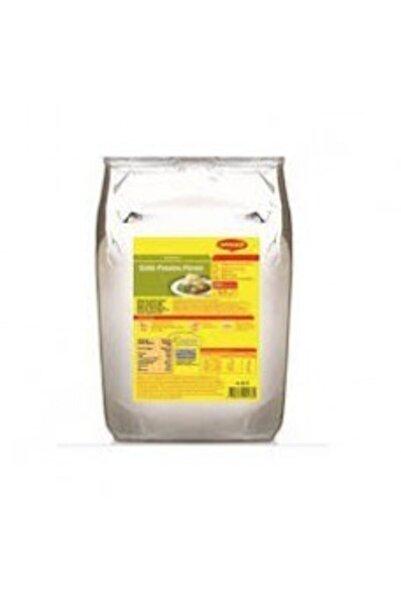 Nestle Maggi Sütlü Patates Püresi Toz Karışım 4,5 Kg