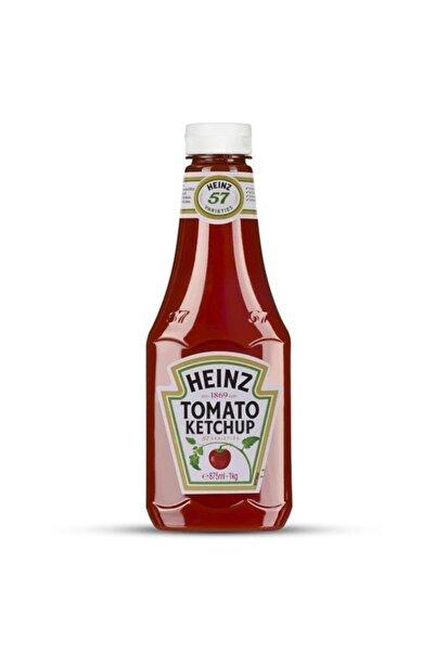 Heinz Heınz Ketcap 1000 Gr