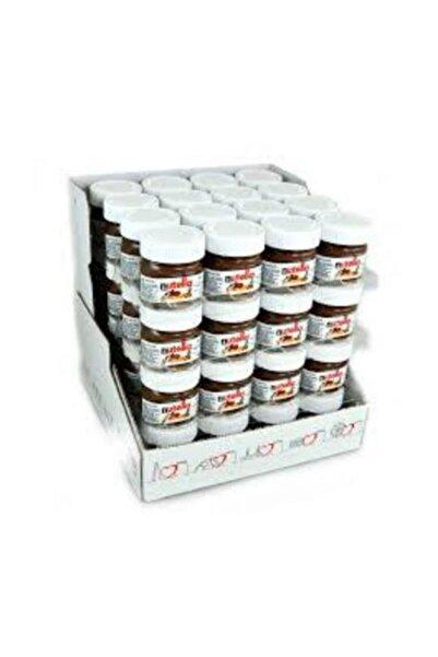 Nutella Mini 25 G×64 Adet (1 Koli )