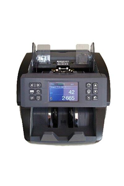 Hunter Cdm 2400