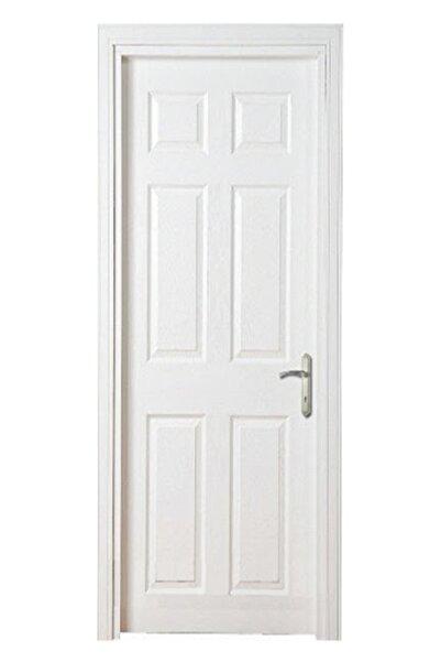 Evim Amerikan Panel Kapı